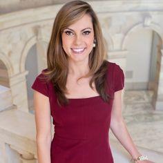 Lisa Boothe