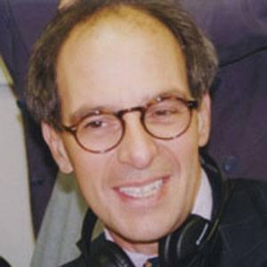 Loyd Grossman