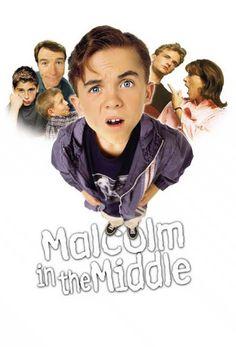 Malcolm Fox
