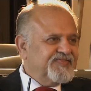 Micky Jagtiani