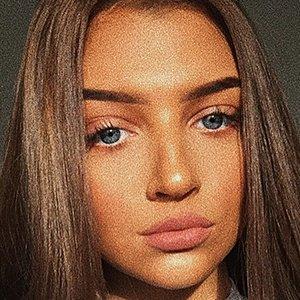 Olivia Claudia