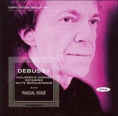 Pascal Roge