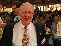 Rahel Blocher