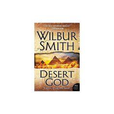 Wilbur A. Smith