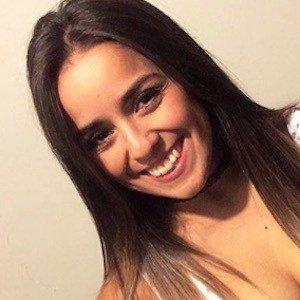 Xiomara Herrera