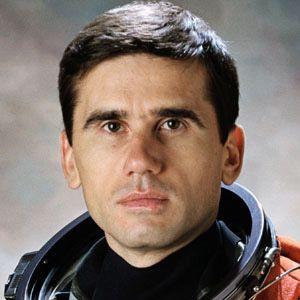 Yuri Malenchenko