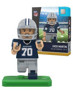 Zack Martin
