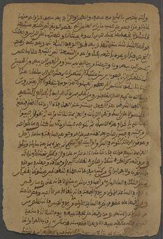 Ahmad Al Ghazali