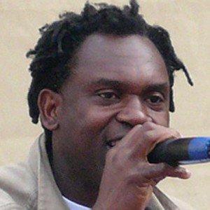Alban Uzoma Nwapa
