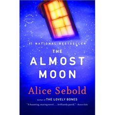 Alice Sebold