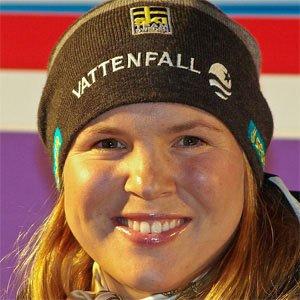 Anja Parson