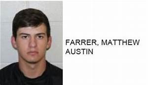 Austin Farrer