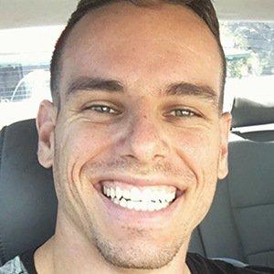 Brendan Meyers