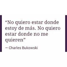 Charles Justo
