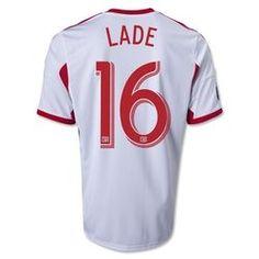 Connor Lade
