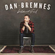 Dan Bremner