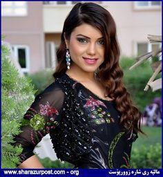 Dashni Murad