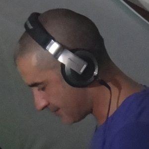 DJ The Prophet