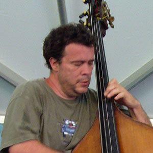 Edgar Meyer