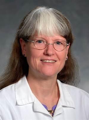 Eileen Derbyshire