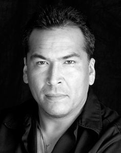 Eric Schweig Net Worth View all eric schweig pictures. eric schweig net worth