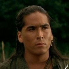 Eric Schweig Net Worth Eric schweig thrasher first nations american indians polo ralph lauren mens sunglasses men casual actors my favorite things. eric schweig net worth