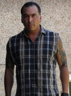 Eric Schweig Net Worth Made for the talented actor and artist that is eric schweig. eric schweig net worth
