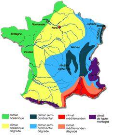 France Clidat
