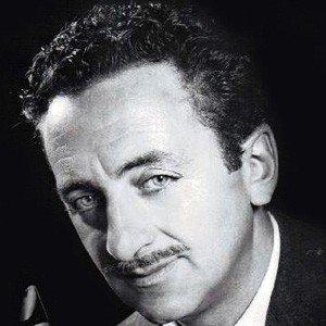Gus Bivona