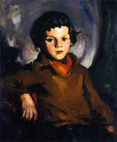 Henri Young