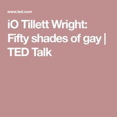 iO Tillett Wright