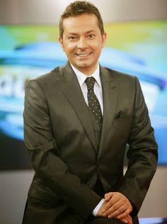 Irfan Degirmenci