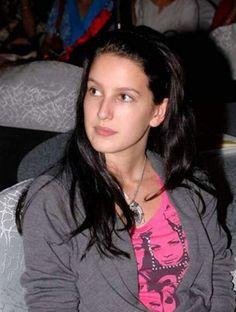 Isabel Kaif