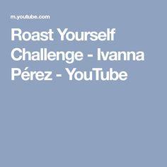 Ivanna Perez