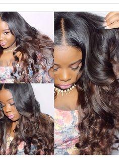 Ivy Powell