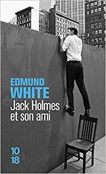 Jack Holmes