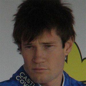 Jason Doyle