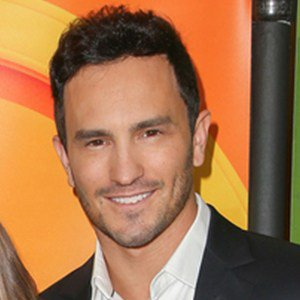 Jeremy Bloom