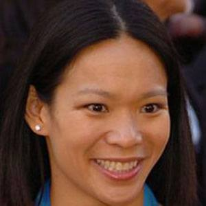 Julie Chu