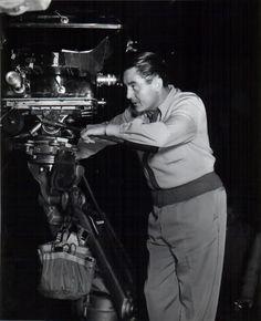 Leo McCarey