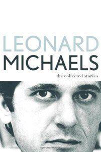 Leonard Michaels