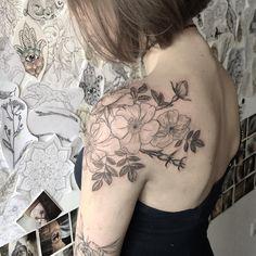 Liliia Marus