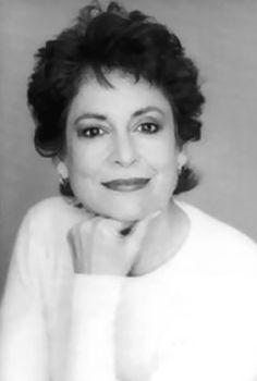Linda Bove