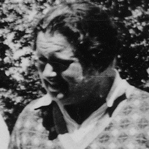 Lorena Hickok