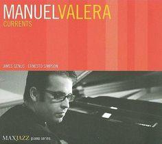Manuel Valera