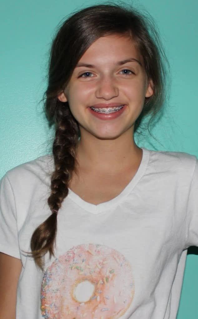 Mimi Drabik