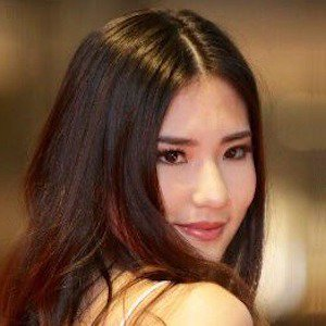 Natalie Ong