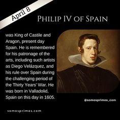Philip I of Castile