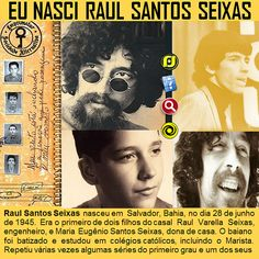 Raul Santos