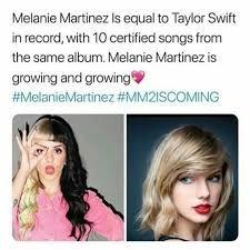 Taylor Martinez